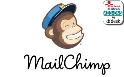 MailChimp Addon